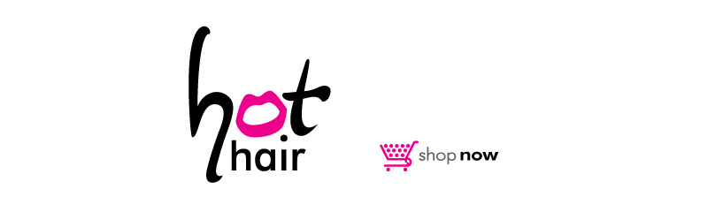 HotHair.com :: Shop Now